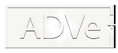 ADV-e